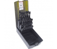 Foret Speed Power en coffret