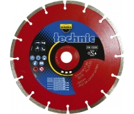 Disque diamant Technic First BV