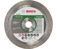 Disque diamant Best for Ceramic